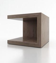 modern furniture walnut - Google Search
