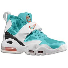 new style 91ee5 b353e ... coupon nike air max express mens white team orange sport turquoise  eb8a1 73d5c