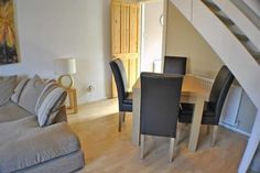 2 bedroom semi detached house for sale in Ladywell Close, Hazel Grove, Stockport, Cheshire SK7 - 28110038