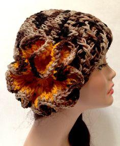 Crochet Braids Edmonton : sewn knit crochet goodies handmade sewn knit crochet crochet macrame ...