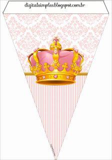 http://digitalsimples.blogspot.com.br/2014/12/kit-personalizado-tema-coroa-rosa.html