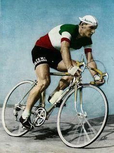 Guido De Rosso