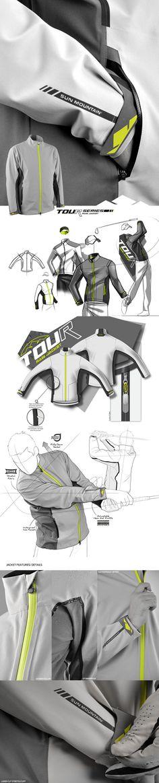 Realizar un intership en algo relacionado con diseño deportivo.
