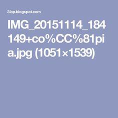 IMG_20151114_184149+co%CC%81pia.jpg (1051×1539)