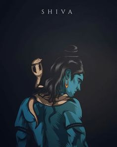 Lord Shiva Blue Image Shiv a Warriors Image Angry Pose Shiva Angry, Shiva Shakti, Lord Siva, Angry Lord Shiva, Warrior Images, Shiva Images Hd, Lord Shiva Hd Images