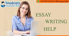 where to order a term paper College Junior British US Letter Size