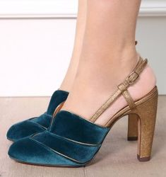 ff33a0b5e39 Online shoes  store    Chie Mihara    Shoes store +34 966 980