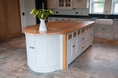 Bespoke kitchens, bedrooms, bathrooms and furniture. Welsh craftsmanship bringing your kitchen dreams to life. Shaws Sinks, Glass Conservatory, French Grey, Bespoke Kitchens, Family Kitchen, Dining Area, House, Furniture, Home Decor
