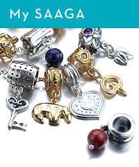 Kalevala Koru   Kalevala Jewelry