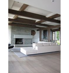 :: INTERIORS :: honoured to be featured on http://plastolux.com/ ... recent west coast home, upcoming this week, stay tuned =) #interiors