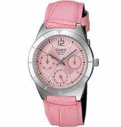 Γυναικεία Ρολόγια · casio watches for women - Bing images Casio Classic ba922cb81e7