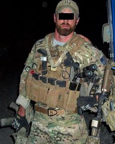DEA Drug Enforment Admin /& 7th Special Forces Group ABN Latin America Joint Op