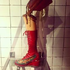 How we did it with kids and got the most out of it. Round The World Trip, Mexico City, Rubber Rain Boots, Combat Boots, Museum, Kids, Fashion, Frida Kahlo, Young Children
