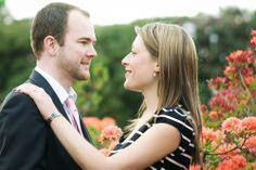 #Yorkshire #Engagement #Shoot #Leeds #Temple #Newsam #Couple