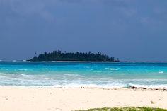San Andrés Islas - Colombia     http://www.sanandresislas.com.co/planes-y-paquetes-turisticos-san-andres-todo-incluido-7