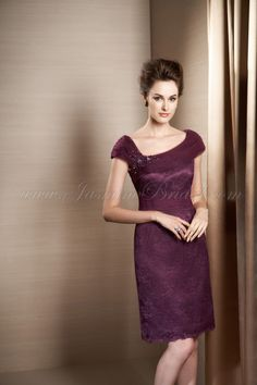 J155013  http://www.jasminebridal.com/ugC_Product_Detail.asp?hidP_kind=MOB_style=Jade_style_ID=J155013=02#