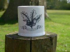 The countdown to the birth of the second child of The Duke and Duchess of Cambridge has begun with the launch of a limited edition commemorative mug.  Lynda Tillotson, from Bucklebury-based interior design and retail company L Interiors, has once again commissioned a mug to celebrate the royal birth and a percentage of the proceeds is being donated to West Berkshire Mencap.