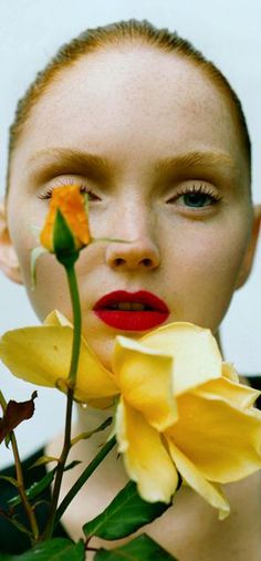 MaD HaTtErS RoYaL TeA PaRtY | Lily Cole by Tim Walker | cynthia reccord