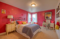 Eclectic Kids Photos Design, Pictures, Remodel, Decor and Ideas - page 81