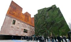 Spanish culture industry becomes bank collapse casualty