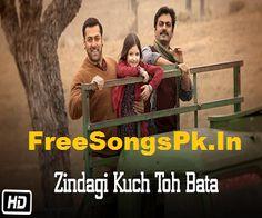 Hindi Movie Song Movie Songs Latest Hindi Movies Bollywood Videos Video