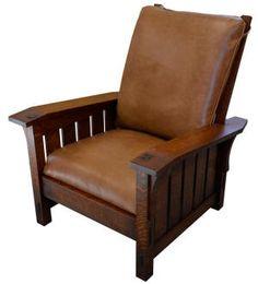 kunsthandwerk st hle and m bel on pinterest. Black Bedroom Furniture Sets. Home Design Ideas