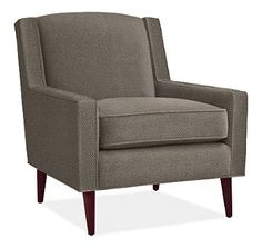 56 Best Chair Amp Sofa Inspiration Images Sofa Inspiration
