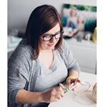 """463 """"Μου αρέσει!"""", 16 σχόλια - zRĘCZNA ROBOTA (@babiszon) στο Instagram: """"Nowości w sklepie. Kosze serduszkoVe, jak Wam się podobają??? Póki co w 3 wersjach…"""" Crochet Baskets, Instagram, Home"""