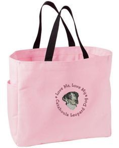 """Knotted Couture"""" Monogrammed Quilted Tote Bag.. Use it to store ... : quilted monogrammed tote bags - Adamdwight.com"""