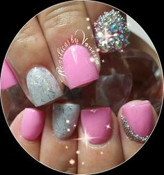 #nails #nailstoinspire #nailsofinstagram #nail #naillover #nailart #nailpolish #ladies #nailswag #nailstagram #nailspromote #nailindustry #nailfactory #bestnails #nailpro #nailsnails #nailprofessionals #nailstorm