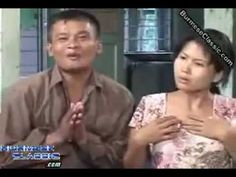 Min Maw Kun, Thu Ri Ya, Thet Mon Myint, Yoon Shwe Yi Posted Date : 07-Sep- 2016
