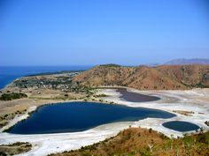 Tasitolu_Dili-Timor-leste.jpg (2816×2112)