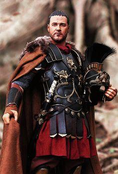 Ancient Rome, Ancient History, Ashoka Star Wars, Roman Armor, Soldier Costume, Roman Warriors, Roman Legion, Female Armor, Roman Soldiers