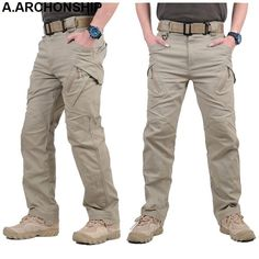 Cheap cargo pants for men, Buy Quality tactical men pants directly from China mens cargo pants Suppliers: Tactical Men Pants Combat Trousers Army Military Pants Men Cargo Pants For Men Military Camouflage Style Casual Pants XXXL Denim Cargo Pants, Tactical Cargo Pants, Army Pants, Mens Cargo, Men Pants, Combat Pants, Cargo Pants For Men, Mens Combat Trousers, Cargo Pants Outfit Men