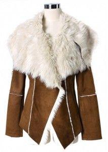 Coats & Jackets Saturday « Lososs
