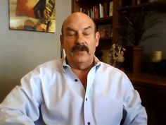 Bill Holter-This Will Be the Big One - Published on Dec 23, 2014 - Consider signing up for a free Karatbars account @ http://www.karatbars.com/?s=anitam - Karatbars are 24-carat currency gold bullion sold in small affordable increments. They come imbedded in a heat-sealed plastic card. Gold is the asset (currency depreciates) that has proven the test of time against inflation & bankruptcy. Karatbars has an Affiliate Program that offers free gold & monetary compensation. www.EarnGold4Free.com
