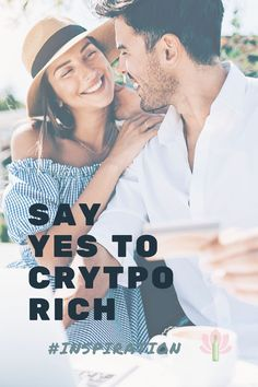 Multiple Streams Of Income, Income Streams, Circle App, Encryption Algorithms, Life Path Number, Number Meanings, Take Money, Astrology Chart, Buy Bitcoin
