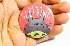 ID plutôt dormir Totoro - Etsy Anime Couples Manga, Cute Anime Couples, Anime Girls, Sword Art Online, Online Art, Cowboy Bebop Anime, Ghibli Movies, My Neighbor Totoro, Hayao Miyazaki