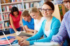 Studienarbeiten gehören in jedem Studienfach dazu. Damit Sie künftig noch bessere Studienarbeiten schreiben, brauchen Sie die passenden Strategien...