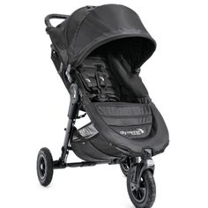 Need a sturdy stroller? The Baby Jogger City Mini GT 2016 has reinforced wheels, is light, easy to fold & push, has a large sunshade, & underseat basket. The new Baby Jogger City Mini GT is a stroller that satisfies both City and Suburb families. City Mini Stroller, Baby Jogger Stroller, Single Stroller, Baby Strollers, Orlando Florida, City Mini Gt, Baby Jogger City, Baby Equipment, Double Strollers