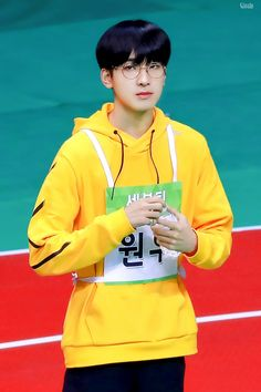 180820 at Idol Star Athletics Championship © Circle Woozi, Jeonghan, Mingyu Seventeen, Seventeen Debut, Hip Hop, Vernon, K Pop, Banda Kpop, Kdrama