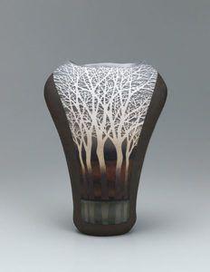 Moriyoshi-Saeki-inlay-vase