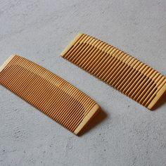 Combs?