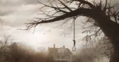 Disturbing!--   Here are 10 Terrifying Movies That Were Based on REAL Events. I Was Shocked.
