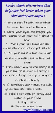 Gentle parenting discipline: Twelve simple alternatives that helps you feel better when your child makes you angry. Thses are Gentle parenting discipline alternatives for parenting. Click through to see more!