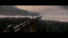 Beowulf CZ Dabing.avi | Ulož.to