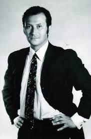Korda György