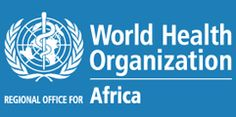 Ebola epidemic in West Africa: WHO urges comprehensive inter-country response   Brazzaville, 25 June 2014 -- As the number of deaths and cas...