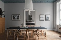 estilo nordico escandinavia estilonordico minimalismo estilo contemporaneo interiores interiores decoracion interiores 2 decoracion dormitorios 2 decoracion de salones 2 decoracion decoracion comedores 2 cocinas modernas blancas