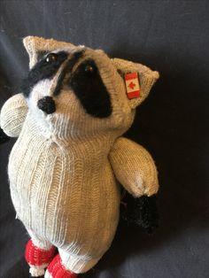 Dinosaur Stuffed Animal, I Shop, Toys, Animals, Activity Toys, Animales, Animaux, Clearance Toys, Animal